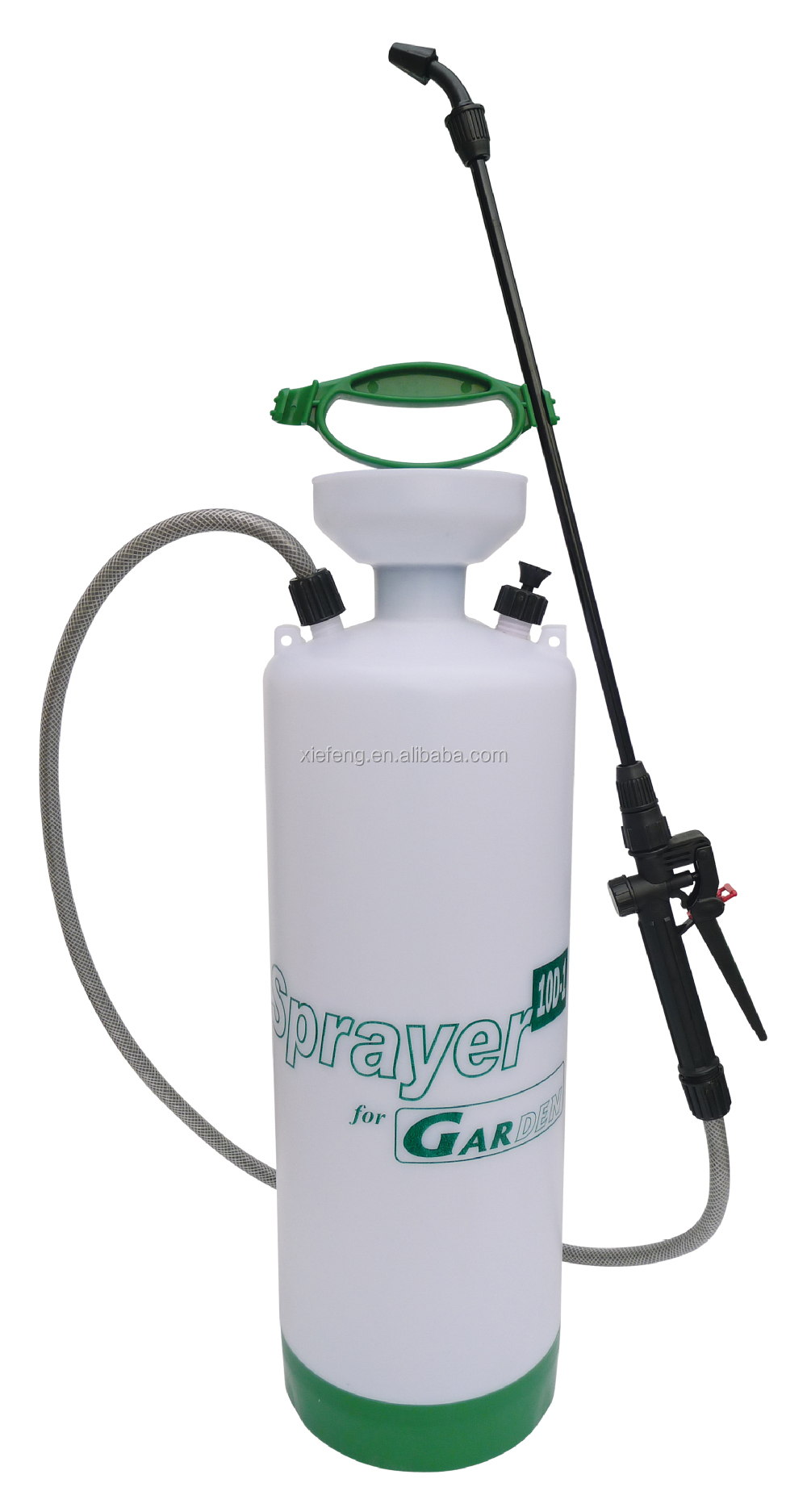 10 Litre sprayer new sprayer