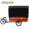 safety and easy to hold mobile coffee kiosk/commercial coffee cart