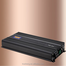 4 channel 100WX4 car amplifier 4ohms in cheap cost