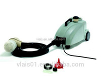 Professional sofa cleaning machine, sofa cleaning machine