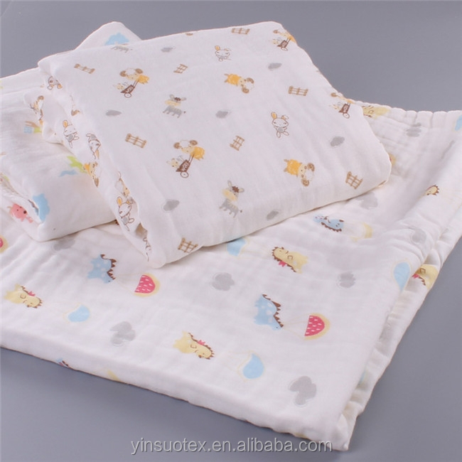 Breath freely blanket fabric wholesale baby blanket fabric for Wholesale baby fabric