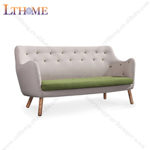 S22-3 <strong>Modern</strong> european style latest sofa natuzzi wholesale