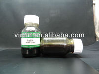 alkaline anti-staining soaping agent for textile dyeing C-59