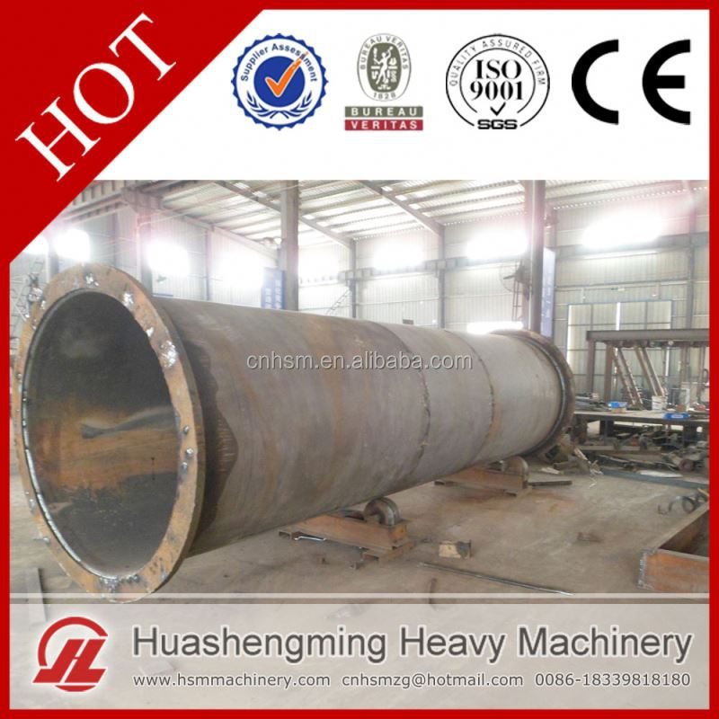 HSM ISO CE Manufacture tobacco dryers