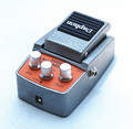 Wuhan Daphon professional Analog Distortion Guitar Effect Pedal