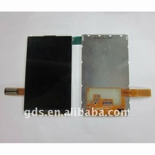 Mobile Phone LCD Display Screen for Samsung S5620 Monte,Accept Paypal payment