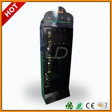 electronic shelf display ,electronic rotary pop display turntable ,electronic promotional display
