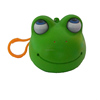 /product-gs/frog-coin-bag-moving-eyes-pvc-vinyl-toys-60426301877.html