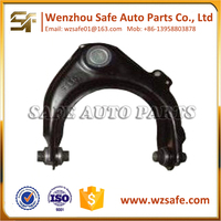 Auto Accessories Upper Control Arm Front Right For Honda Odyssey Rb1 51450-SFE-003 RH 51460-SFE-003 LH