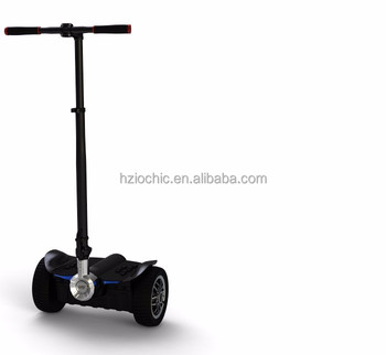 "New cheap Honest suppliers Factory price Wholesale 9"" scooters wheel motor,foldable mini electric scooter custom"
