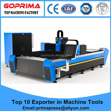 metal applicable fiber laser cutting material carbon steel 16mm thick fiber laser cutter 3d laser cutting machine price