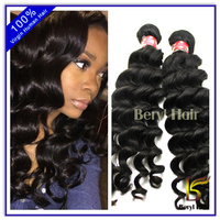 Alibaba golden supplier top quality soprano remy hair extensions
