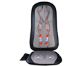 New Shiatsu back and neck Massage Cushion