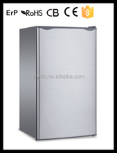 Refrigerators and chest freezer double/single door