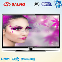 products you can import from china hotel furniture 40 inch xxx hd picture tv price check south africa