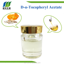 Chemicals Product Vitamin E Oil tocopherol Powder with the best price