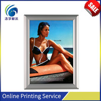 A1 A2 A3 A4 A5 Aluminum Suzhou Supplier Sixy Photo/Women And Animal Sex Photo Frame