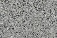 China Fujian Quarry Cheap Price Granite Slab G654 Sesame Gray Granite Stone For sale