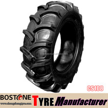 CHINESE new tractor tyres prices 18.4-30 tyres Factory