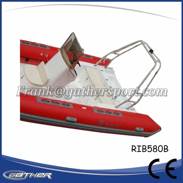 Gather 2017 Best-Selling Pvc Classic Design Cheap Promotion Inflatables Boat