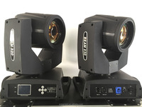 7R Sharpy effect beam 230 moving head stage lighting