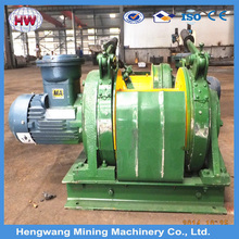 mechanical winch/electric winch for tow truck/electric winch control box