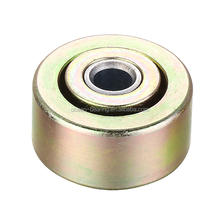 10.07x42x20/23/mm Special Turning Wheel Bearing for Conveyor Chain