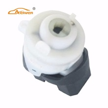 377 905 865A Aelwen High Quality Ignition Switch For VW - Gol, Saveiro and Parati 1997 >> Santana and Quantum 1996 377905865A