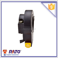 China good material and cheap motorcycle right handle switch