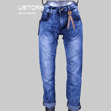 trousers jeans bulk suppersoft breathable latest fashion for men