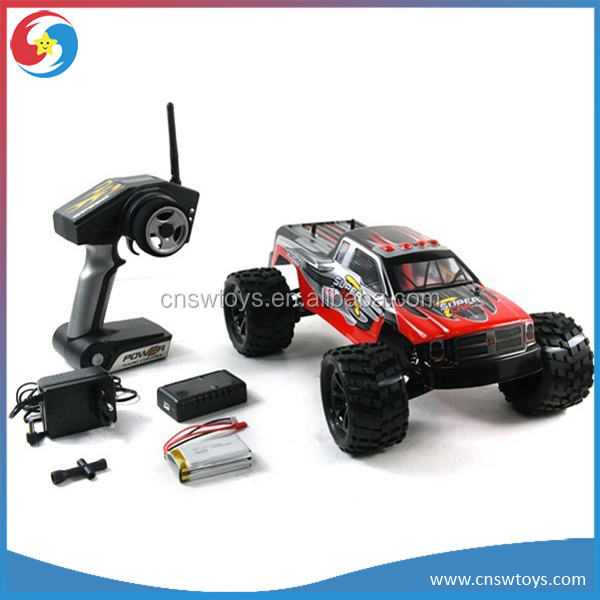 YK0807631 Original Wltoys L212 <strong>1</strong>:12 Remote Control RC Racing Car OFF-Road Scale High Speed Racing Brushless Motor Car 60km/h
