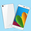 phone manufacturing company in china / cheap 5 inch smartphone/ oem mobile phone