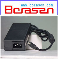 universal external laptop battery charger