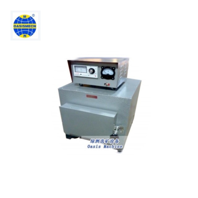<strong>Industrial</strong> electric high temperature hot air circulating drying oven supplier price for laboratory testing