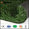 SUNWING FIFA artificial grass carpets for football stadium