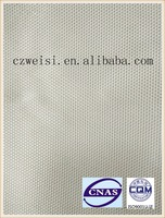 China C Type 135gsm Fiberglass Fabric/cloth/ Woven Roving Cwr135