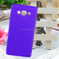 Original new best quality for Samsung 9190 mobile phone case with best price