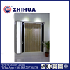 MDF high gloss board 18mm UV board made in China