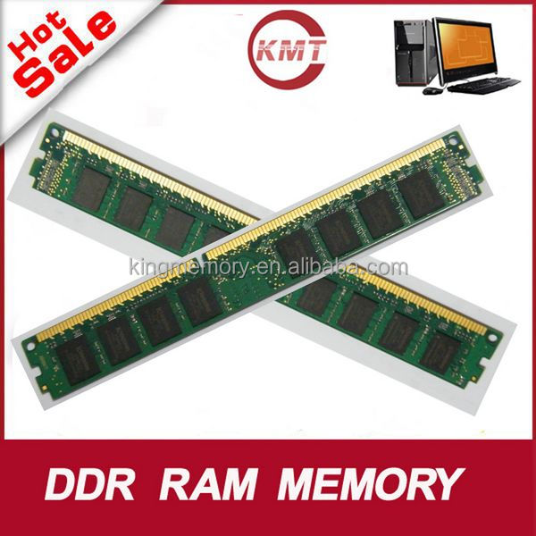 import cheap goods from china computer part 4gb ddr3 ram 1600mhz