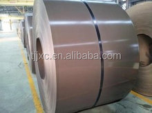Prepainted GI Steel Coil / PPGI / PPGL Color Coated Galvanized Metal Sheet In Coil26