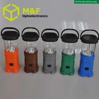 Wholesale Best Selling In India Solar Hand Cranking Dynamo LED Lantern