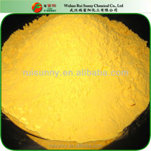 Azodicarbonamide (ADC-1000) EVA AC blowing/ foaming agent