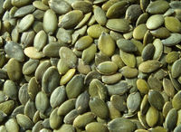 White Pumpkin seeds / Yellow Pumpkin Seeds / Green Pumpkin Seeds