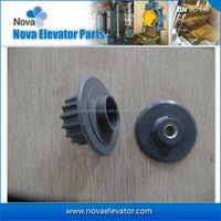 Lift Magnetic Tooth Pulley for Door Motor, NV31-004 Door Components