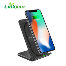 Latest Charger Wireless Phone Charger Wireless Charging Best Selling Products Mobile Accessories