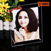 /product-detail/any-size-available-translucent-high-end-acrylic-photo-frame-with-magnetic-60645781270.html