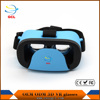 2017 shenzhen vr glasses video google free sky free video