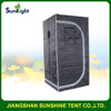 80x80x160cm Hydroponic grow tent grow box ,seed grow cabinet ,greenhouse indoor growing tent