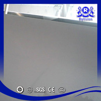 Alibaba Best Seller 316 Stainless Steel Sheet Used In Metal Kitchen Appliances