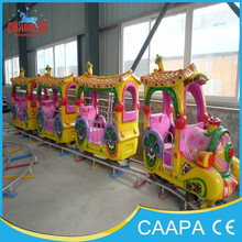 China Produced high quality free online games train with good quality and Cartoon Locomotive